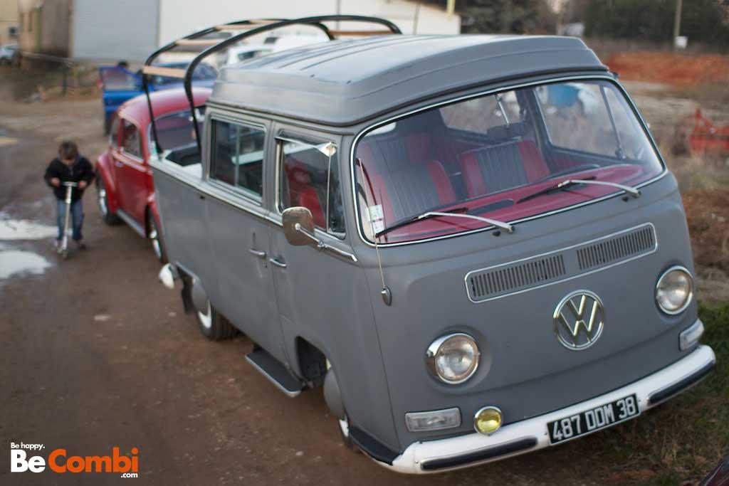 Bourse-VW-Valence-47