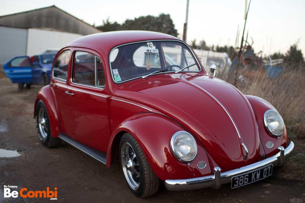 Bourse-VW-Valence-48