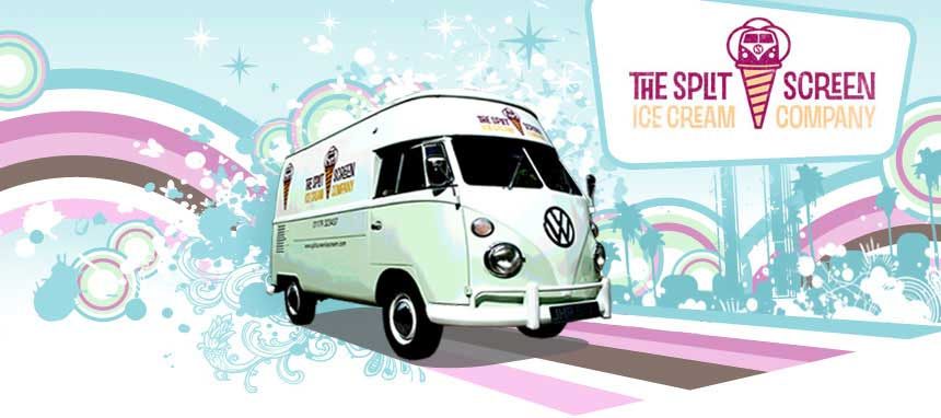 GRAPHIC_icecream_van