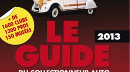 Le-Guide-du-Collectionneur-Auto-2013-390x250