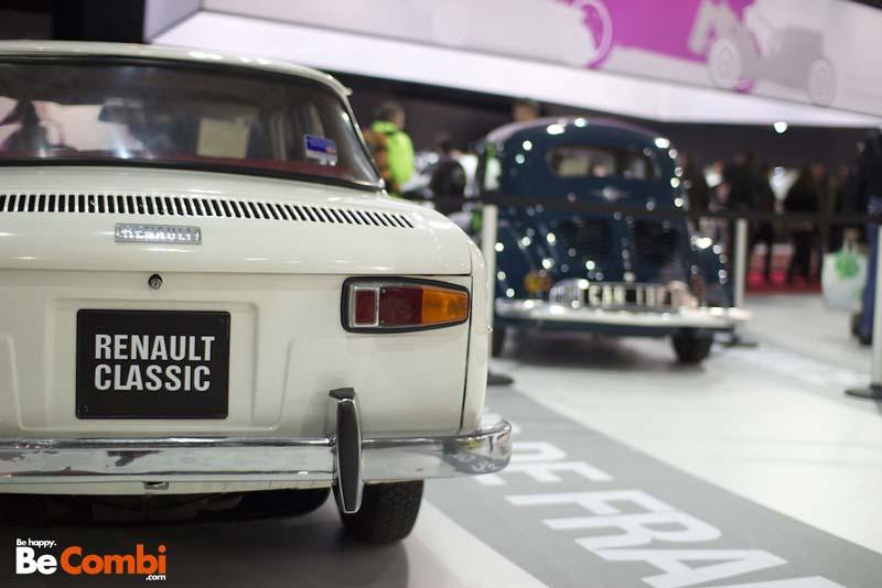 Retromobile-2013-17