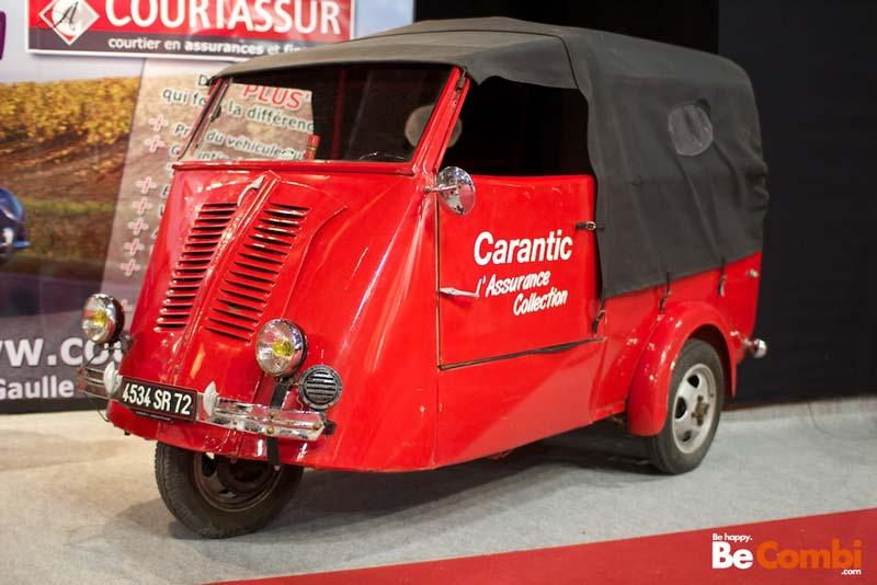 Retromobile-2013-28