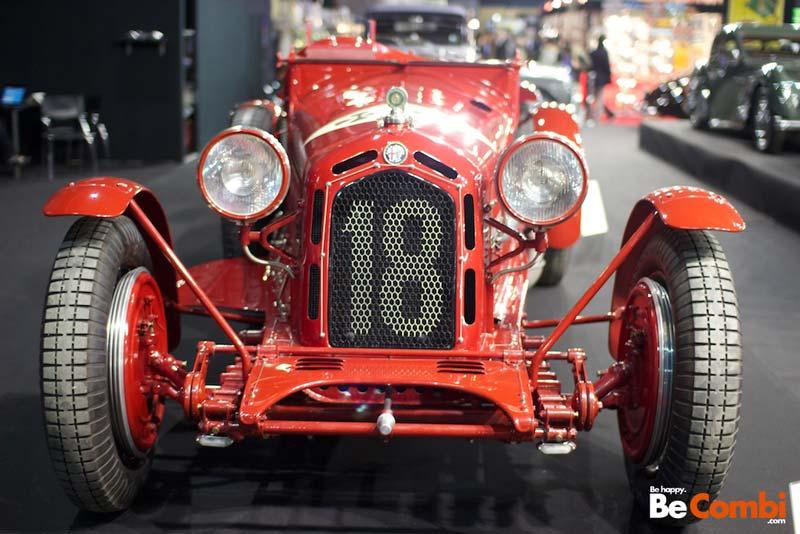 Retromobile-2013-31