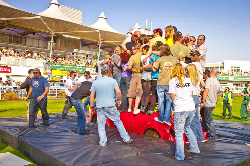 VolksWorld Show 2012 005