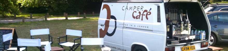 camper-cafe