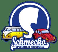 logo-schmecko