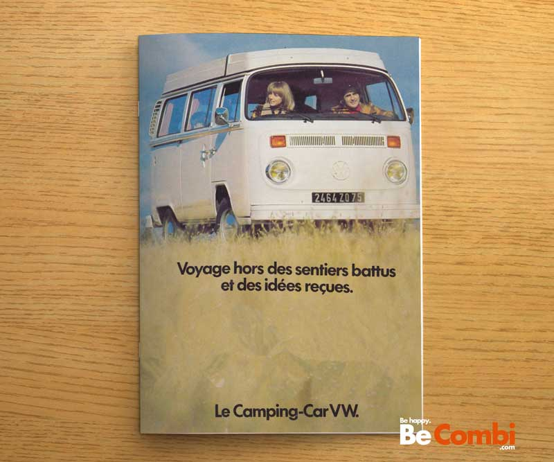 Doc-Westfalia-1