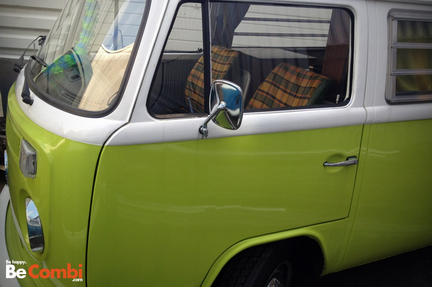 combi_bay_window_westfalia