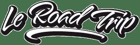 Logo Road Trip