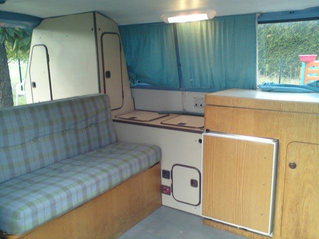 le combi t3 de benjamin be combi. Black Bedroom Furniture Sets. Home Design Ideas