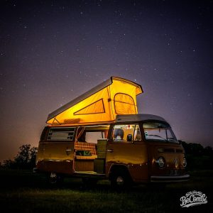 vw volkswagen camper vwcamper vintage vanlife westfalia latebay