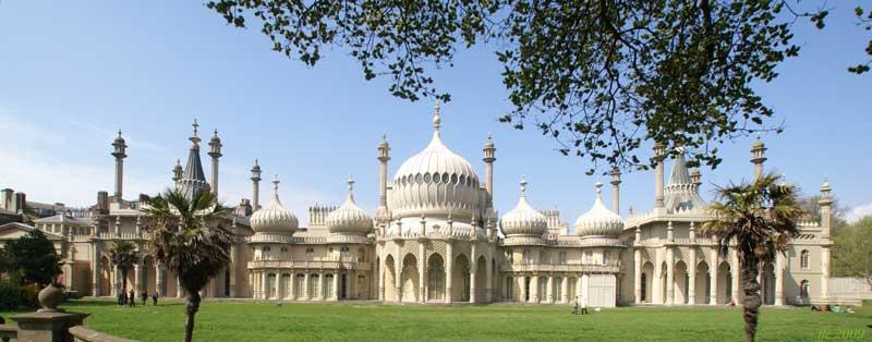 Brighton-2