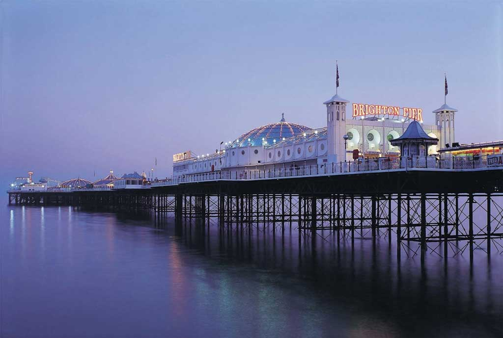 Brighton-3