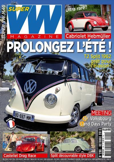 Super_VW_Mag_290_Octobre_2013