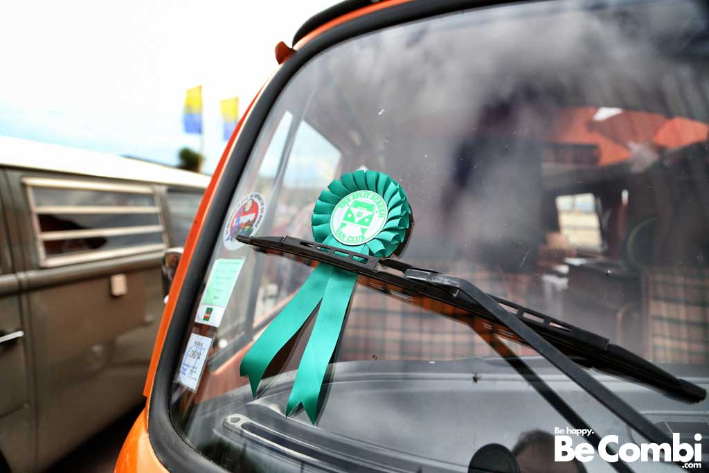 Photos de la Brighton Breeze 2013   BeCombi