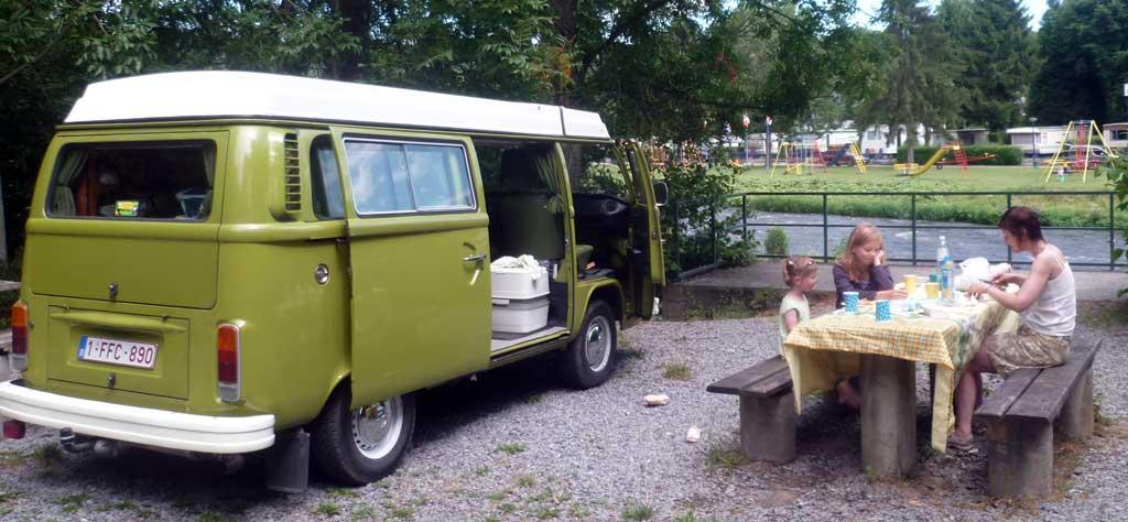 Vacances en Suisse en famille avec Popybulle