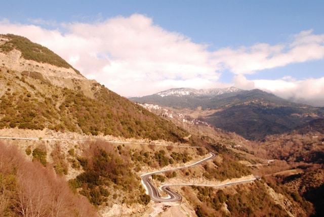 Amerikando Road Trip en VW Combi | BeCombi