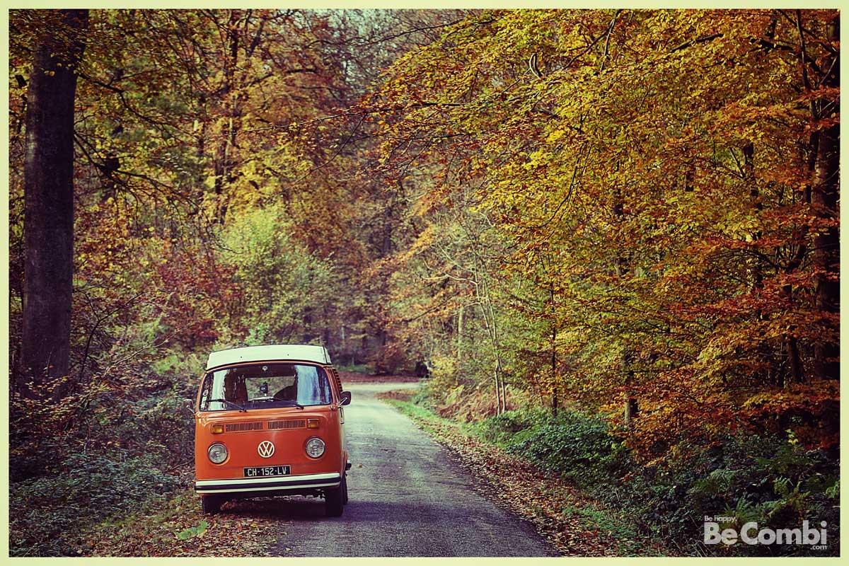 Combi-automne