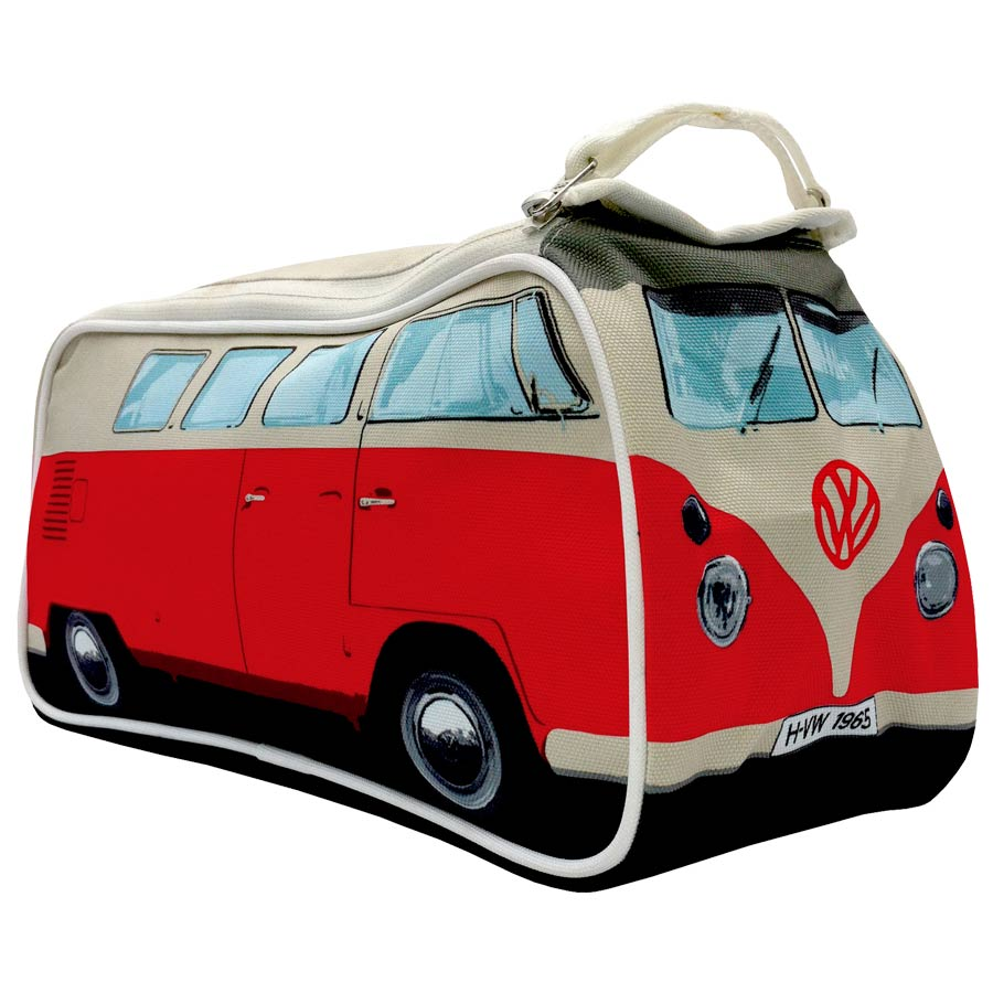 Trousse de toilette VW Collection
