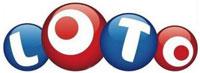 Logo Loto