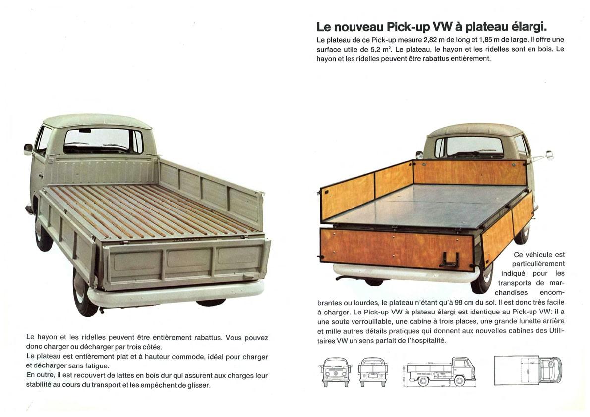 Voici le nouveau - Documentation T2a 1968-17