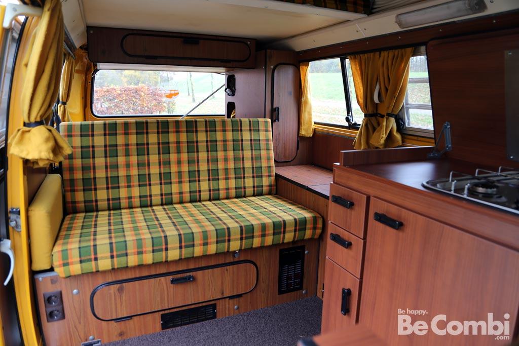 reprowesty tout pour les am nagements westfalia anciens. Black Bedroom Furniture Sets. Home Design Ideas
