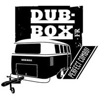 Logo Dub Box France