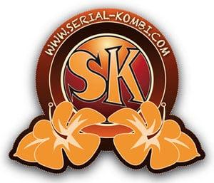 Logo Serial Kombi (SK) | BeCombi
