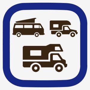 Park4Night_Logo