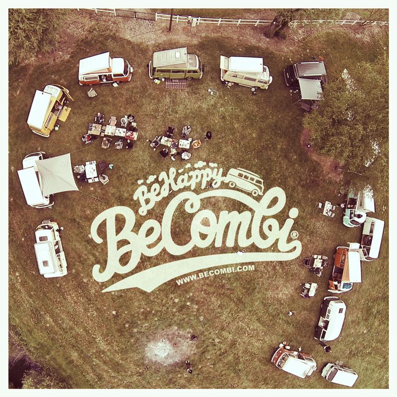 Sortie BOC Vexin 2014 | BeCombi