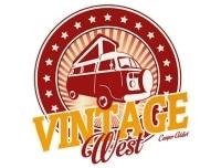 Vintage West