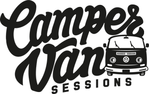 CamperVan Sessions - Avis aux musiciens | Be Combi