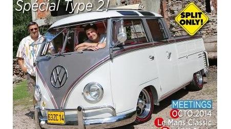 Super_VW_Mag_303_Une