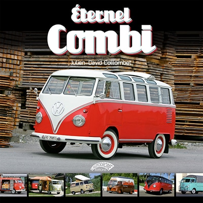 Eternel Combi   BeCombi