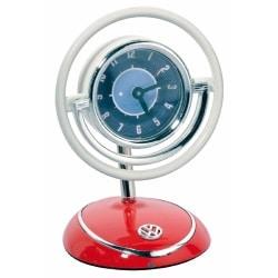 Horloge Bureau VW