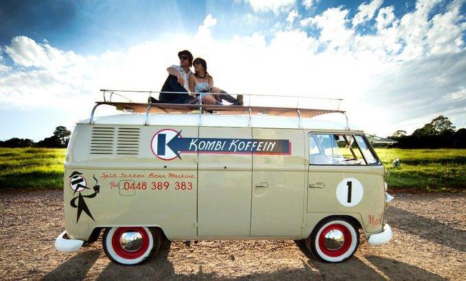 KombiClassics : le magazine en ligne made in Australia | BeCombi