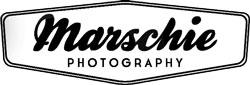 Logo Marschie Photography | Be Combi