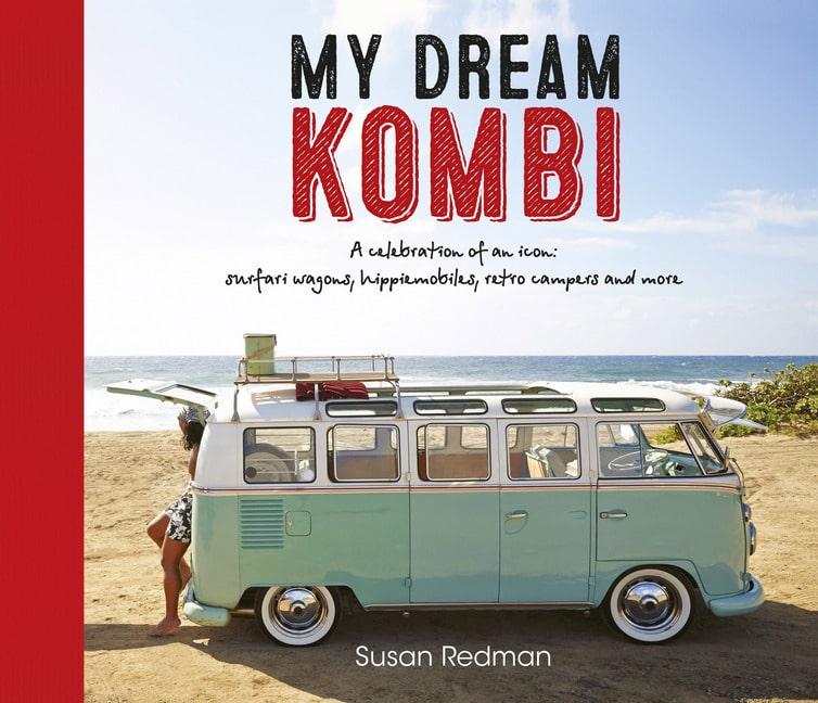 My Dream Kombi | BeCombi