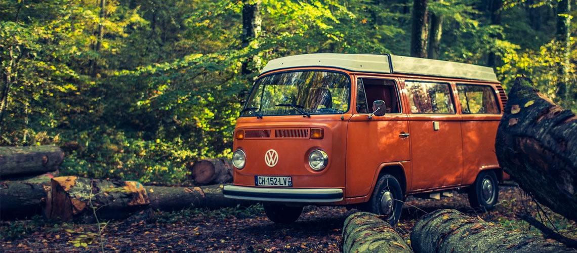 VW-T2b-Westfalia-Campmobile-1975-une