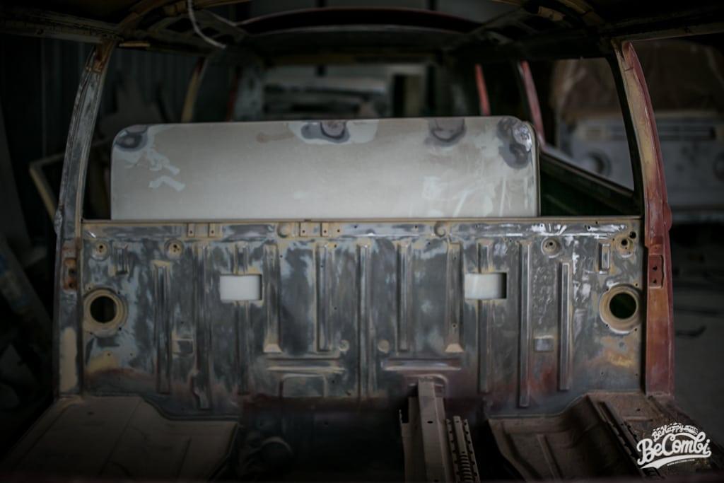 Carrosserie-VW-Combi-Baudouin-10