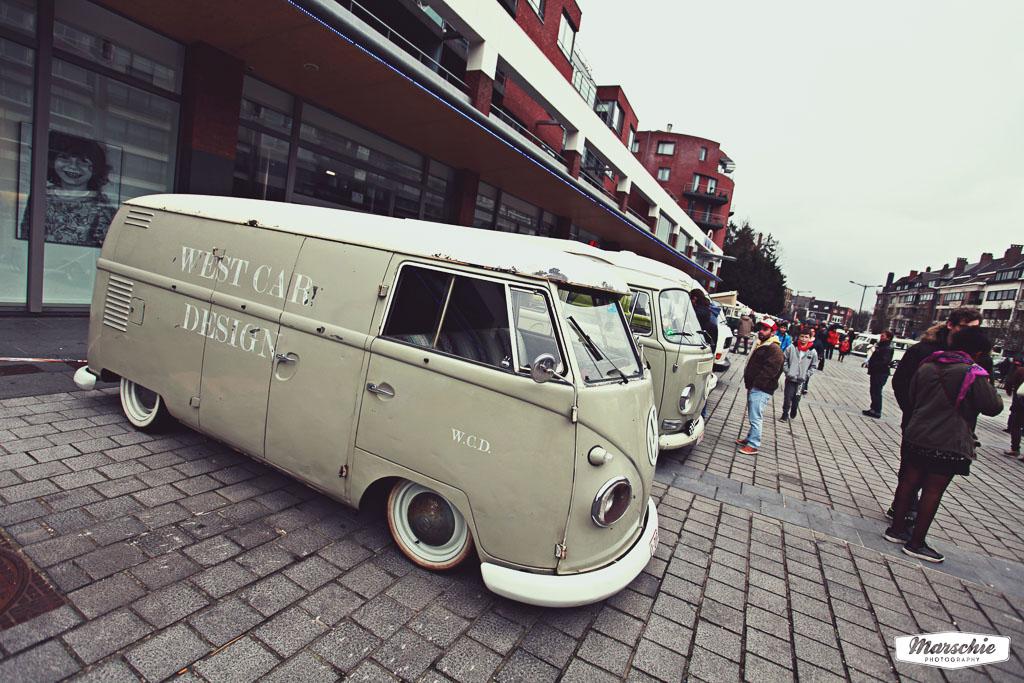 FreddyFiles 2015 à Ninove | BeCombi