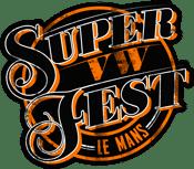 Logo-Super-VW-Festival