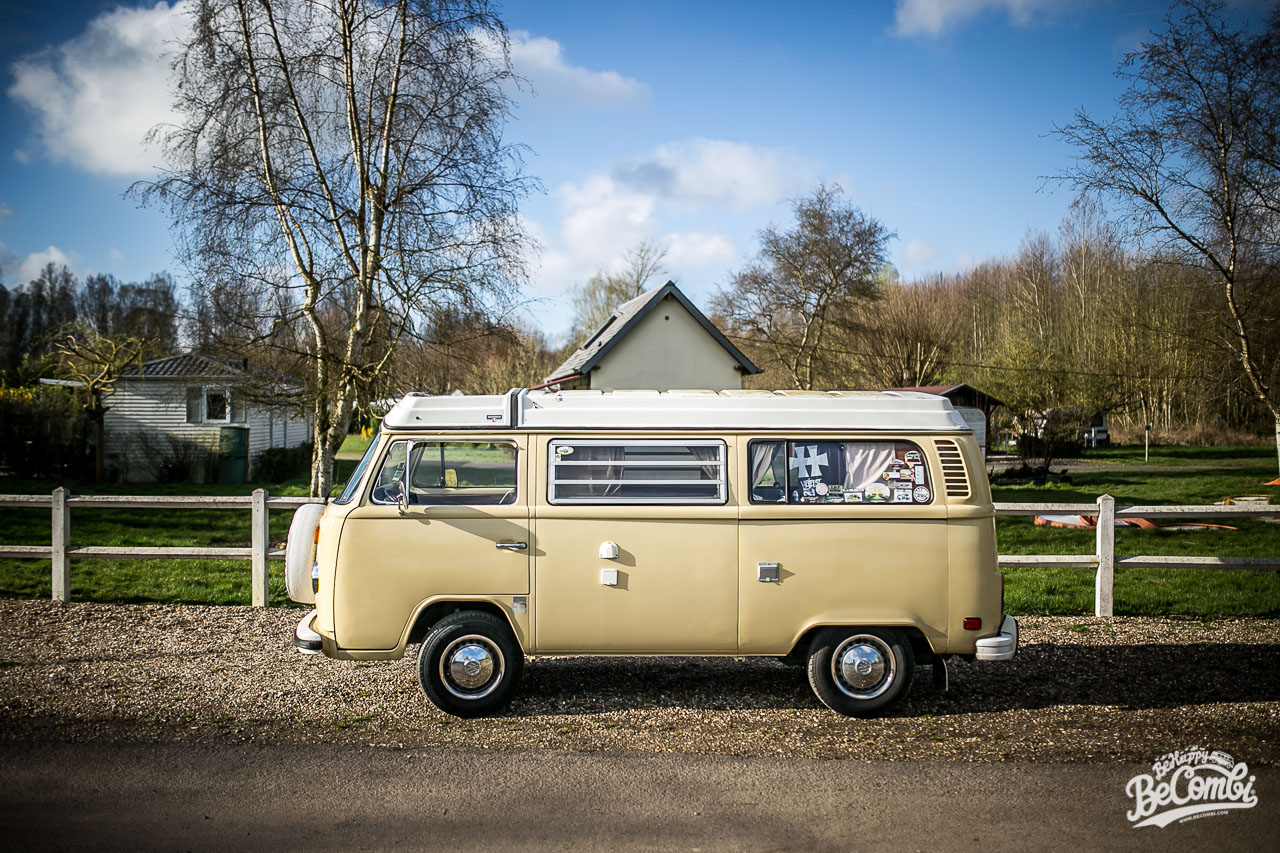 VWCamper-Type2-BeCombi-2