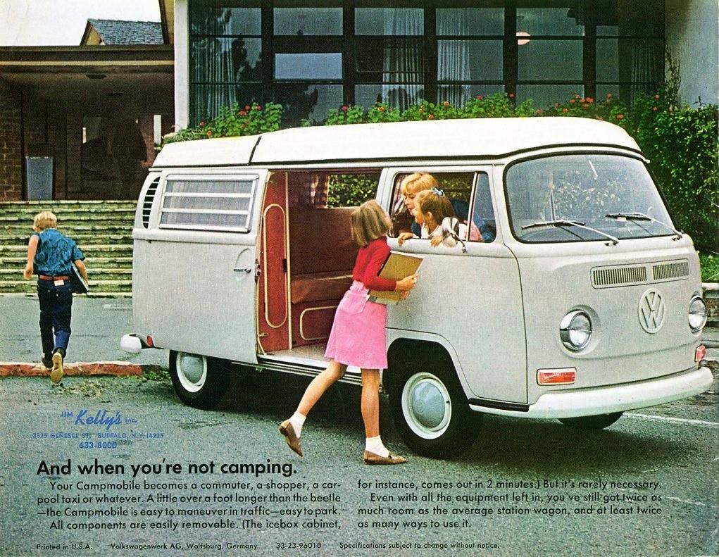 Doc Campmobile 1969 10