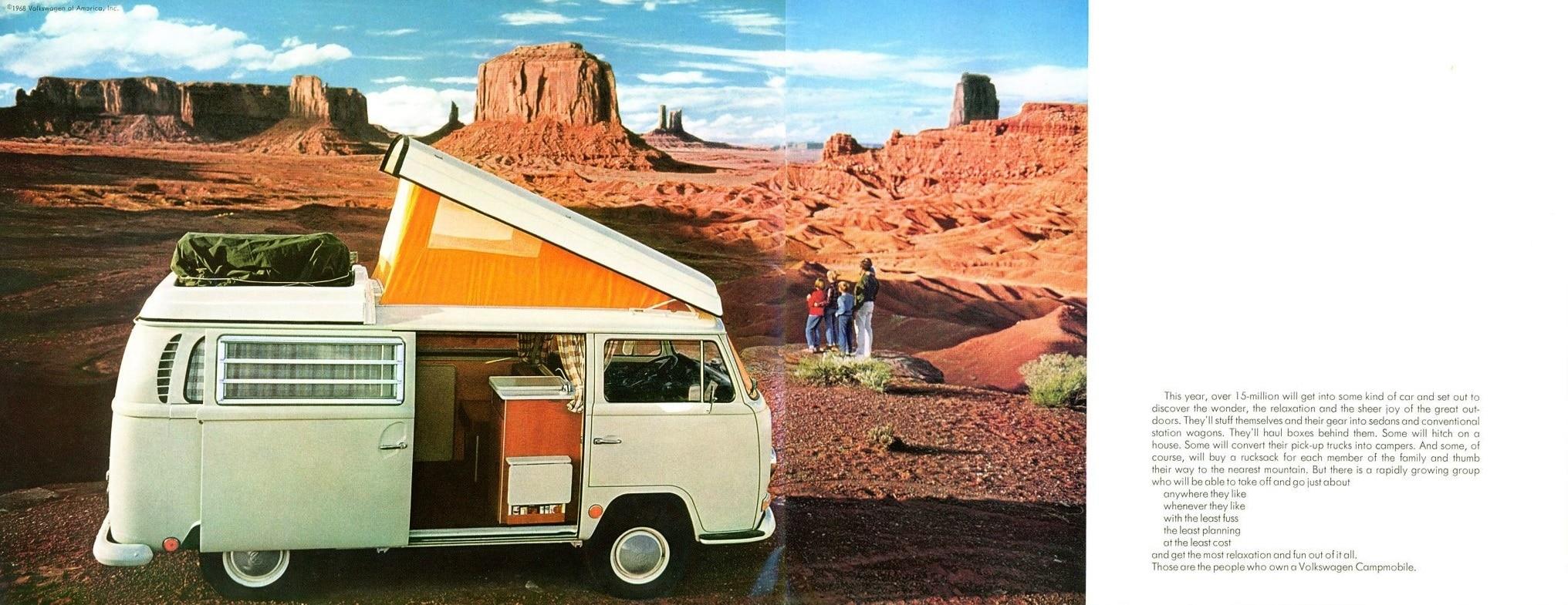 Doc Campmobile 1969 2