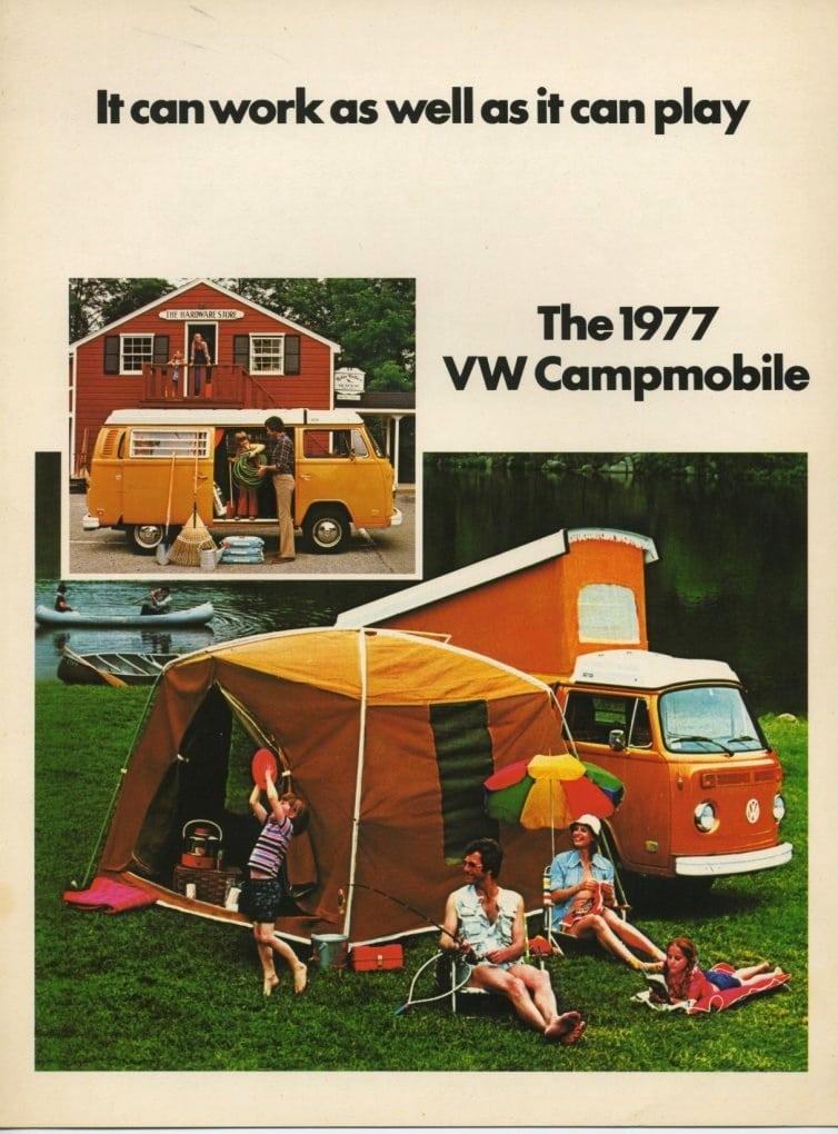 Doc Campmobile 1977 1