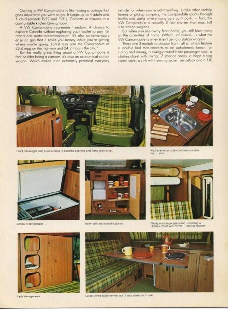Doc Campmobile 1977 2