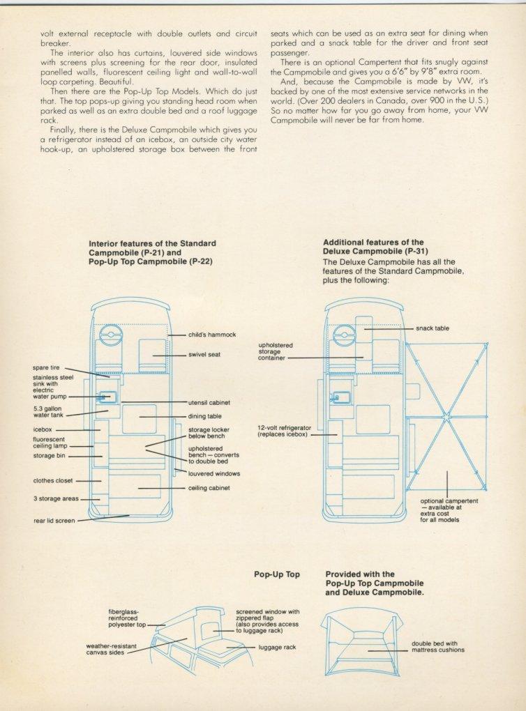 Doc Campmobile 1977 3