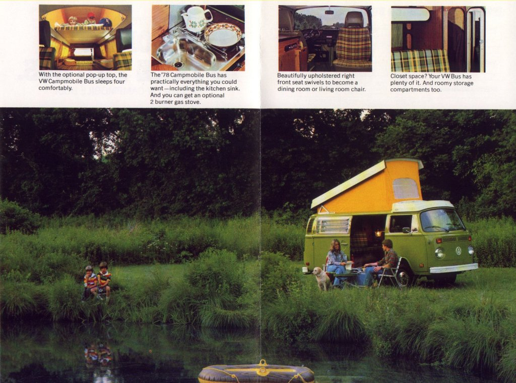 Doc Campmobile 1977 5