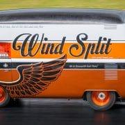 WindSplit VW Split High Roof 1 2